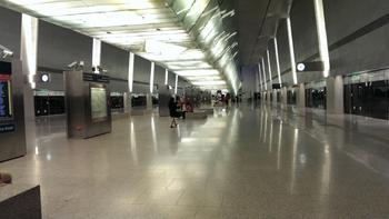 チャンギ駅.jpg